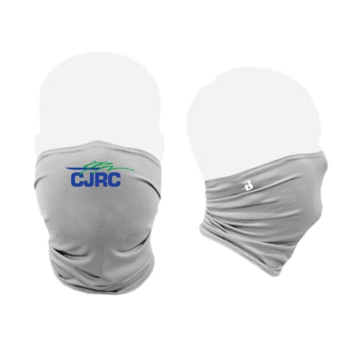 Rowing Masks